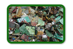 Buying Electronic Scrap