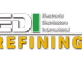 edi-refining-company